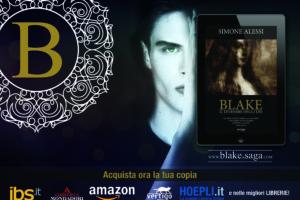https://www.blakelasaga.com/wp-content/uploads/2018/05/GraficaBlake-300x200.jpg